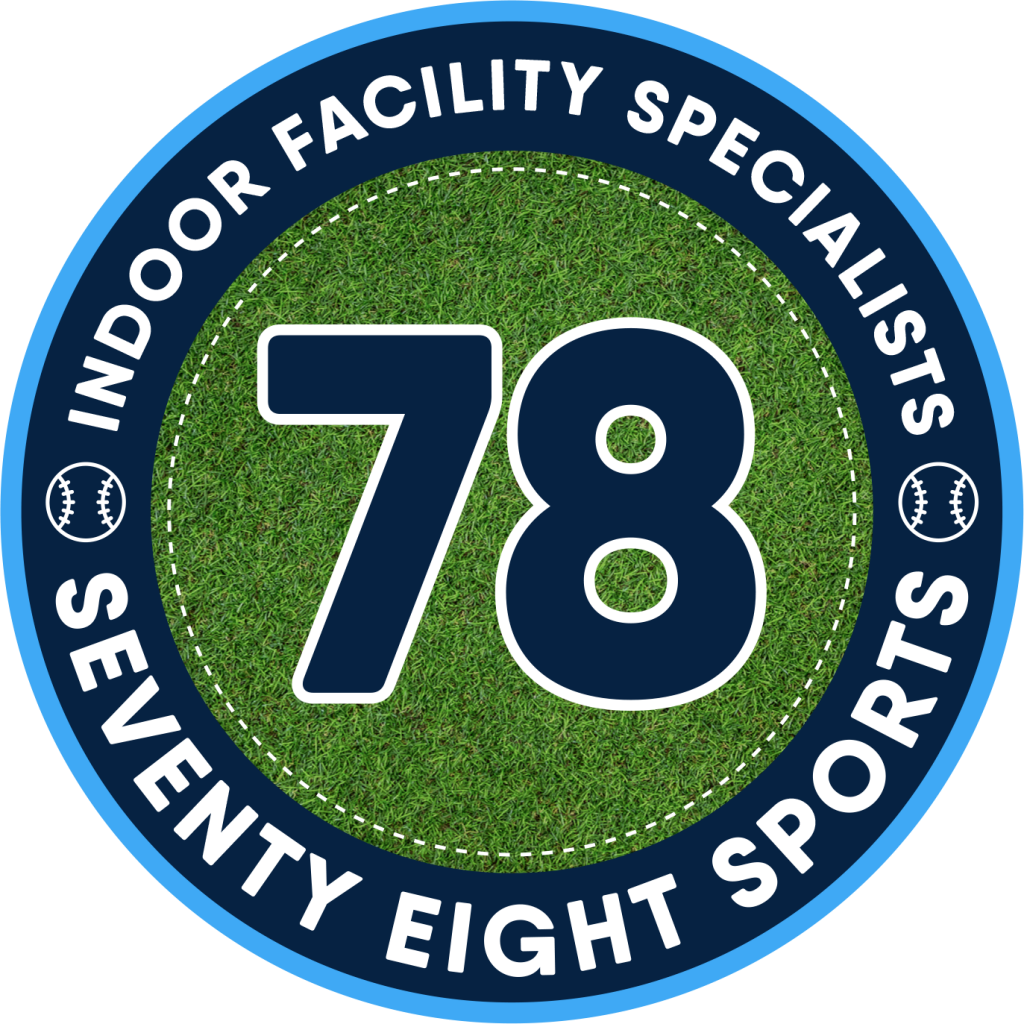 78 Sports | One Stop Solution For Sports Facilities
