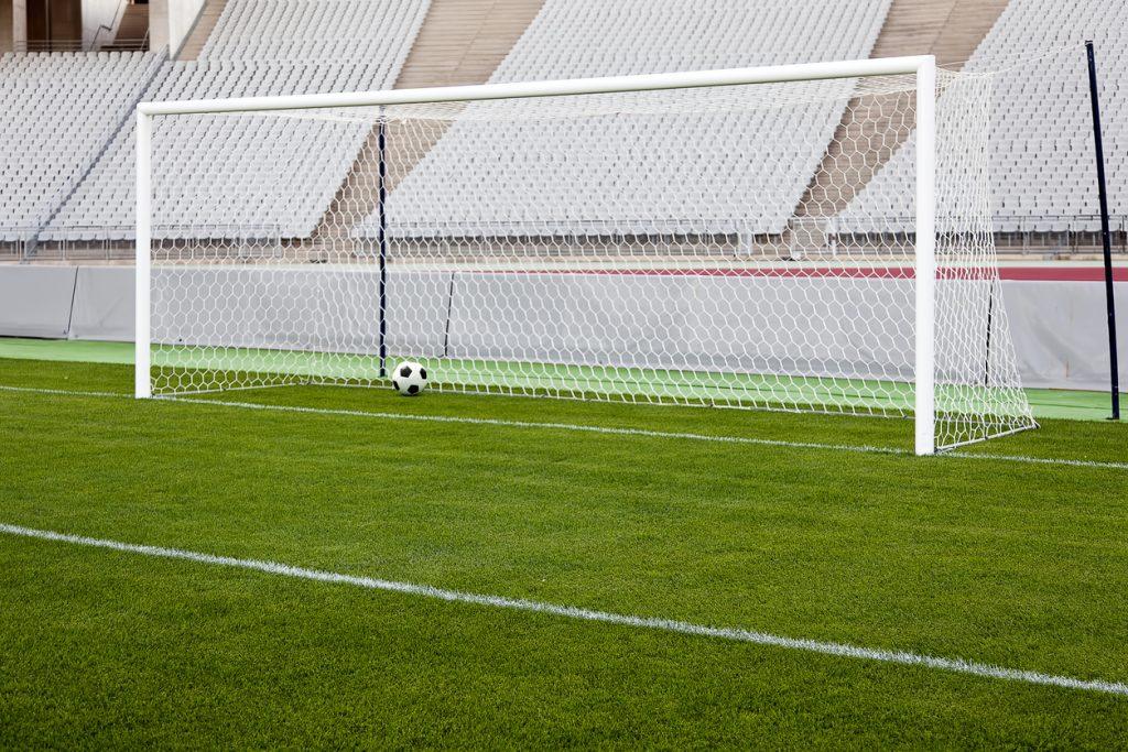 Soccer Goals | 78 Sports