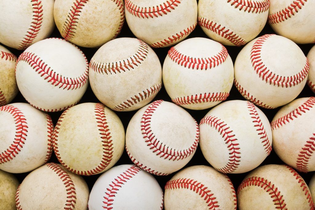 Pitching Machines | 78 Sports