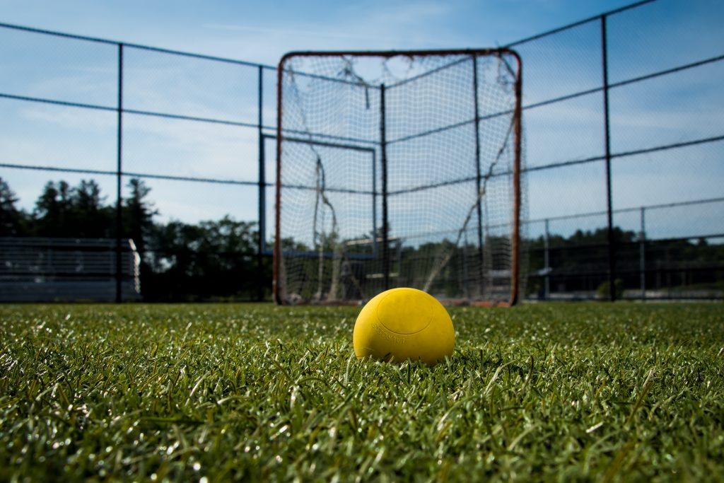 Lacrosse Goals | 78 Sports